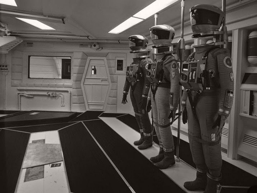 2001-a-space-odyssey-1968-vintage-behind-the-scenes-06