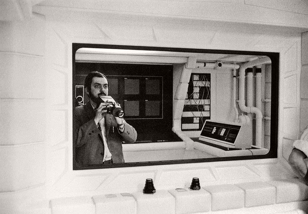 2001-a-space-odyssey-1968-vintage-behind-the-scenes-07