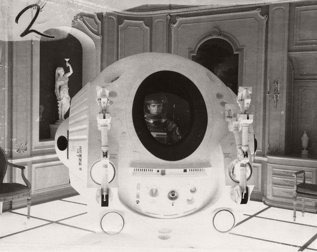 2001-a-space-odyssey-1968-vintage-behind-the-scenes-08