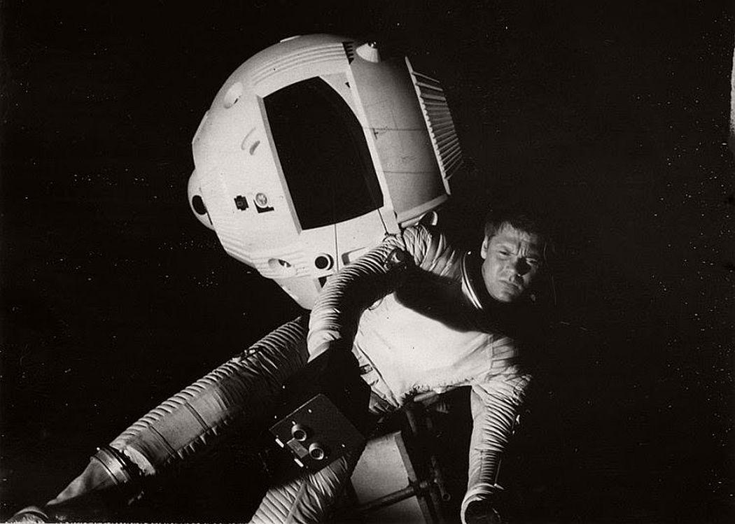 2001-a-space-odyssey-1968-vintage-behind-the-scenes-09