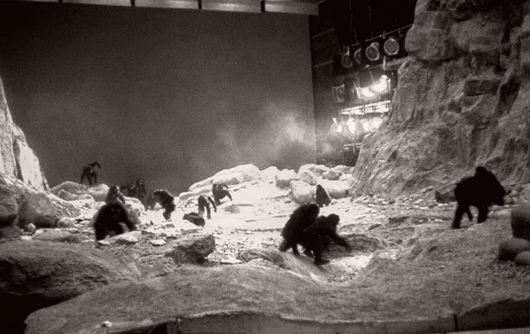 2001-a-space-odyssey-1968-vintage-behind-the-scenes-12