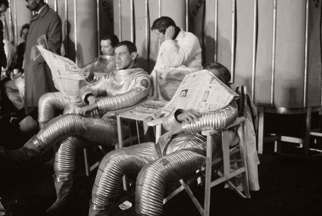 2001-a-space-odyssey-1968-vintage-behind-the-scenes-15