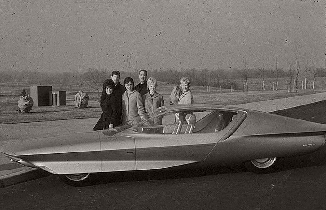 2001-a-space-odyssey-1968-vintage-behind-the-scenes-18