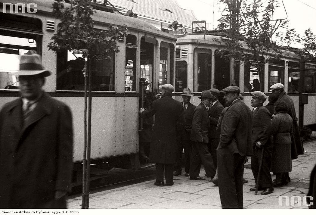 tram-nordwaggon-bremen-in-sosnowiec-1933