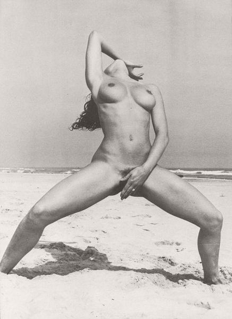 andre-de-dienes-nudes-portrait-photographer-03