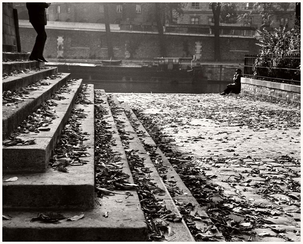 andre-kertesz-street-fine-art-02