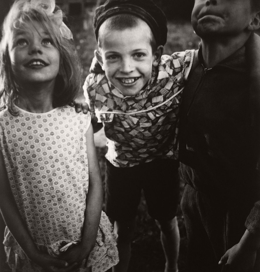 antanas-sutkus-documentary-people-photographer-02