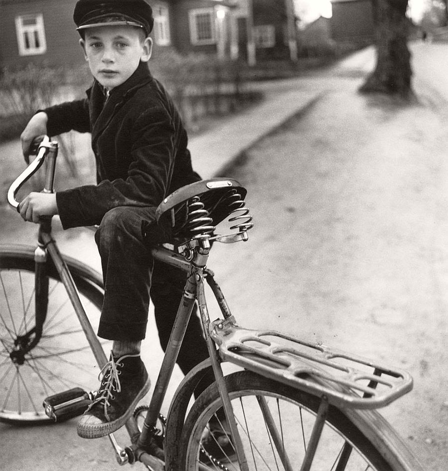 antanas-sutkus-documentary-people-photographer-06