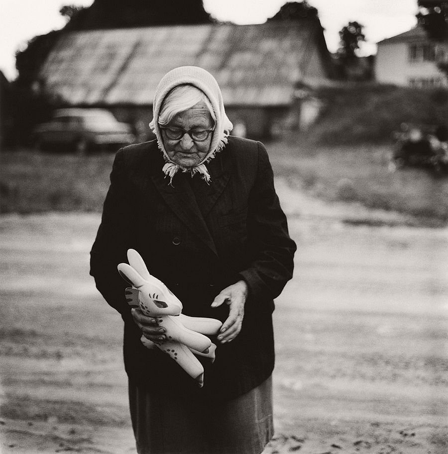 antanas-sutkus-documentary-people-photographer-13