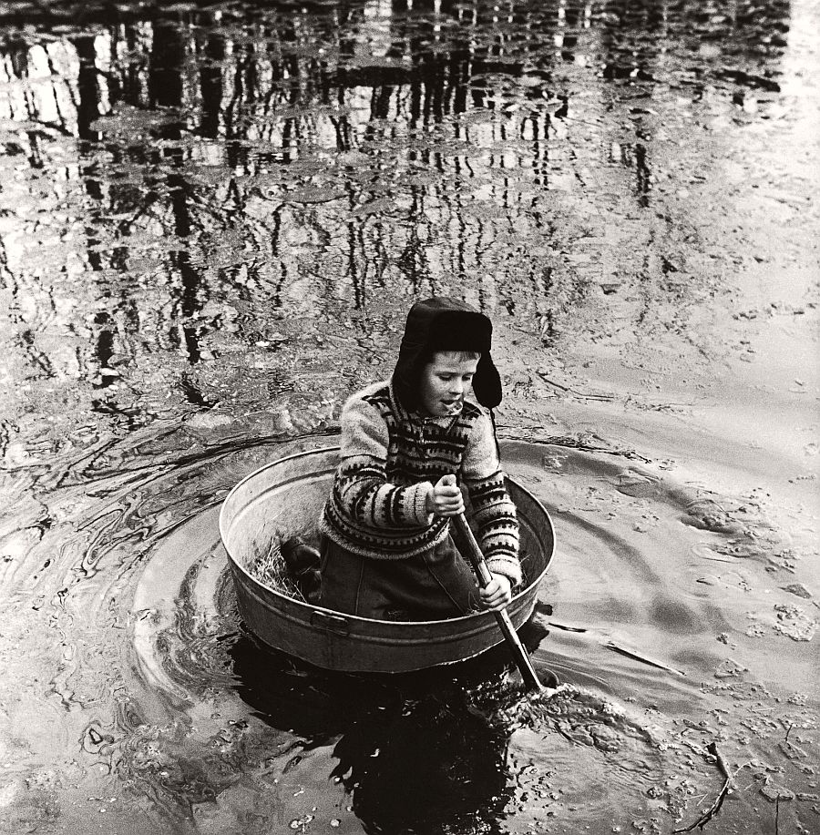 antanas-sutkus-documentary-people-photographer-14