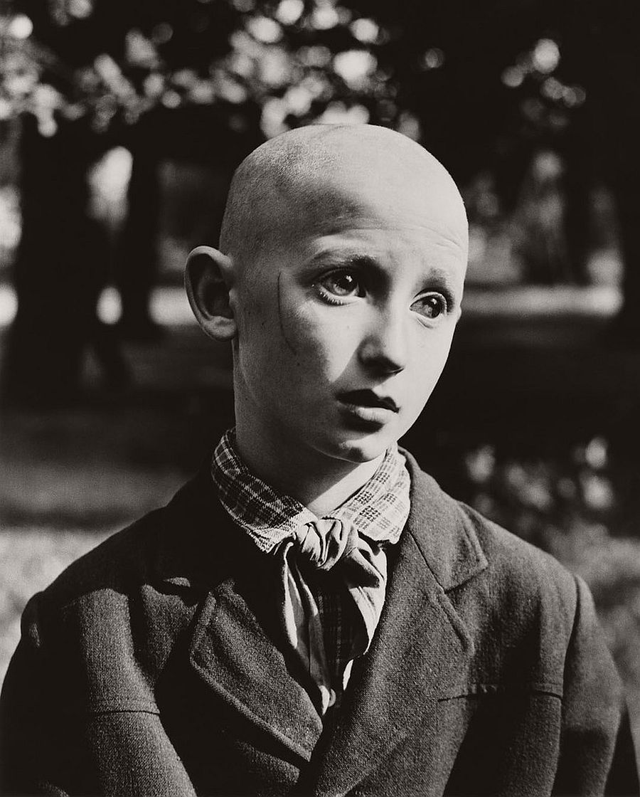 antanas-sutkus-documentary-people-photographer-18