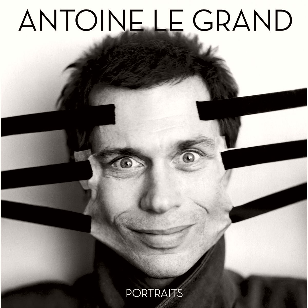 antoine-le-grand-portraits-00-book-cover