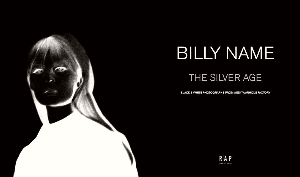 billy-name-the-silver-age-black-and-white-photographs-from-andy-warhols-factory-02