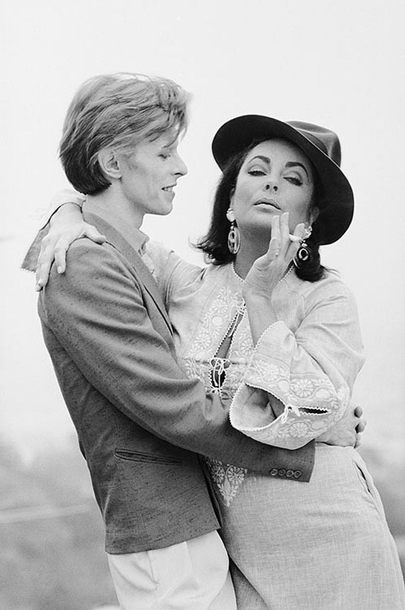 david-bowie-by-terry-oneill-07