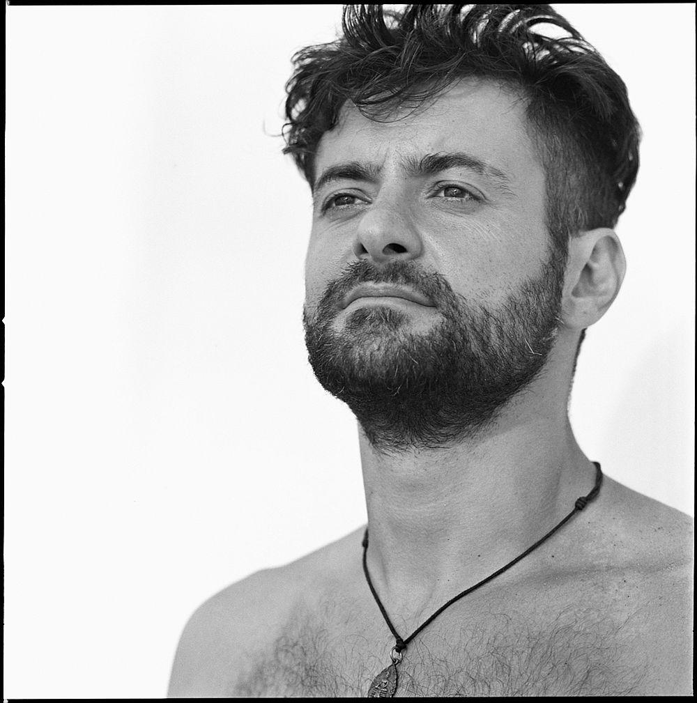 davide-rizzo-portrait-photographer-03