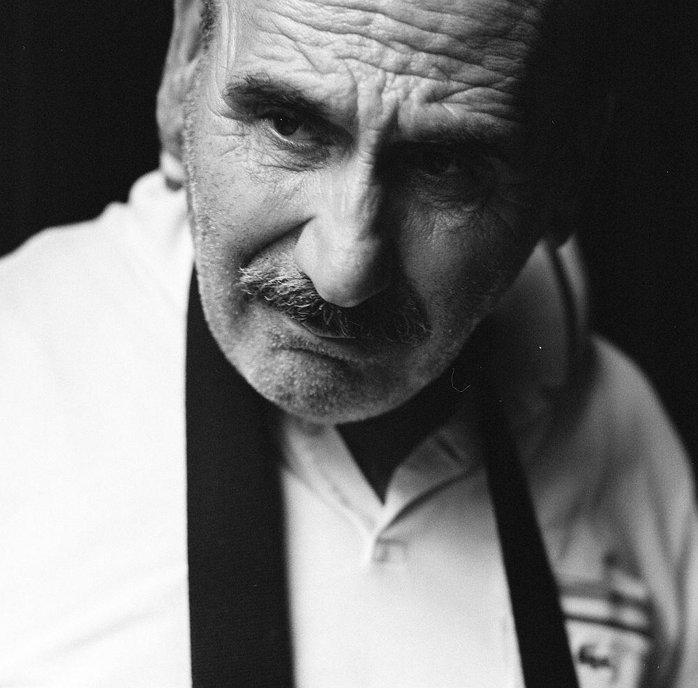 davide-rizzo-portrait-photographer-04