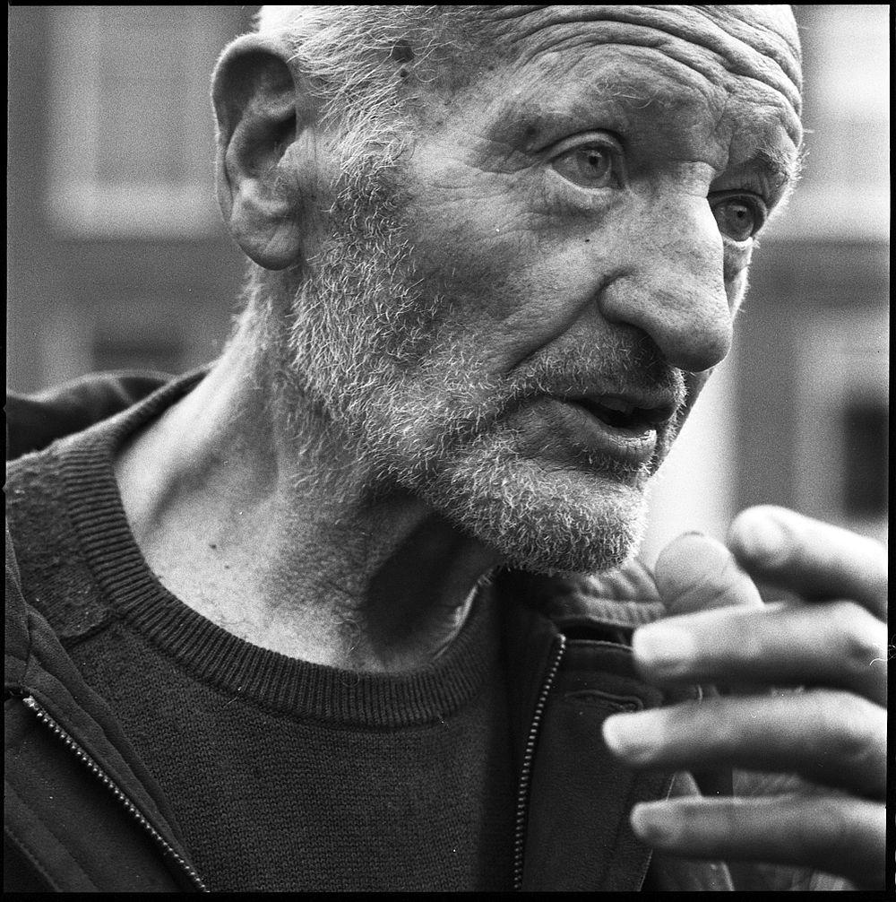 davide-rizzo-portrait-photographer-07