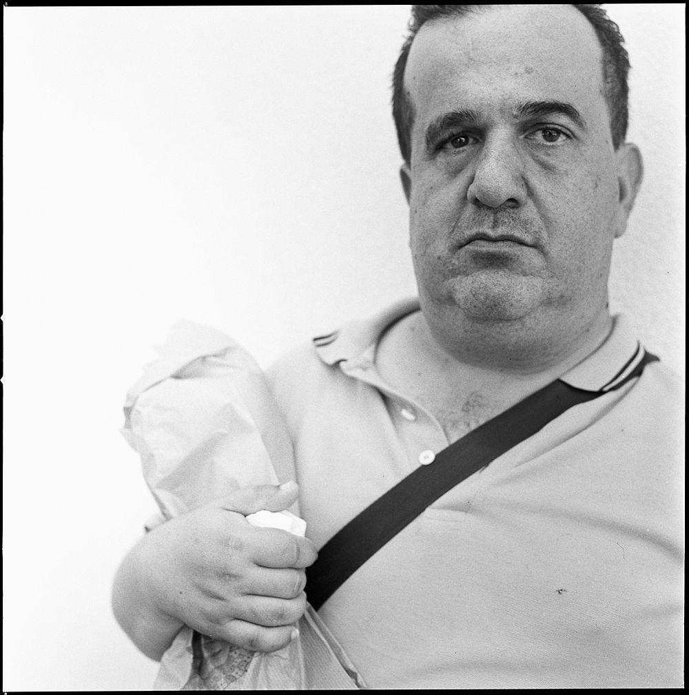 davide-rizzo-portrait-photographer-08