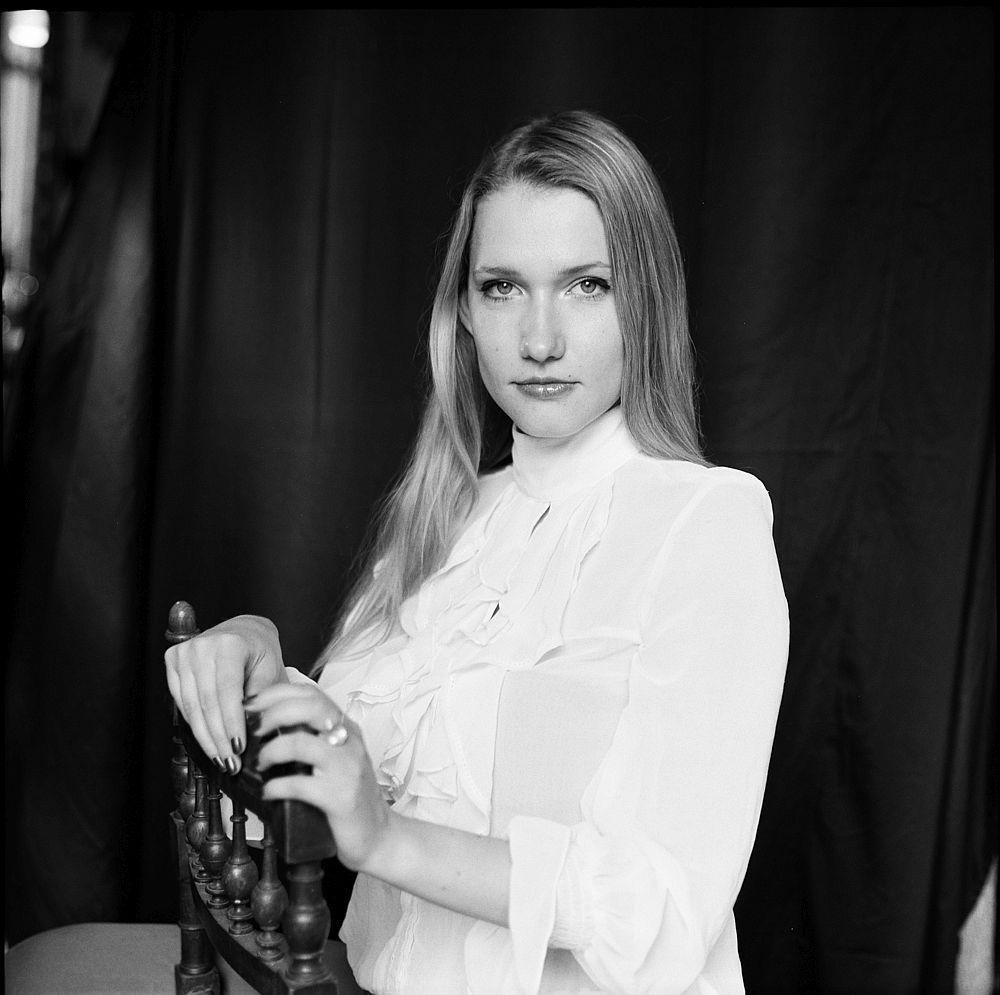 davide-rizzo-portrait-photographer-10