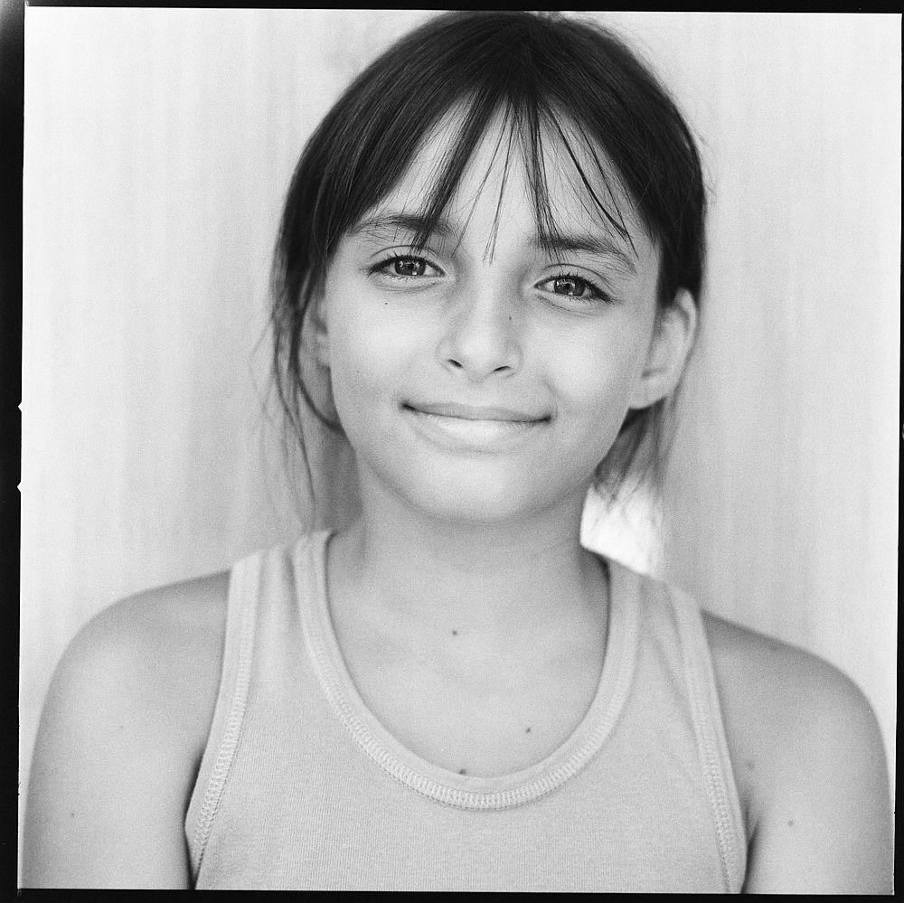 davide-rizzo-portrait-photographer-13