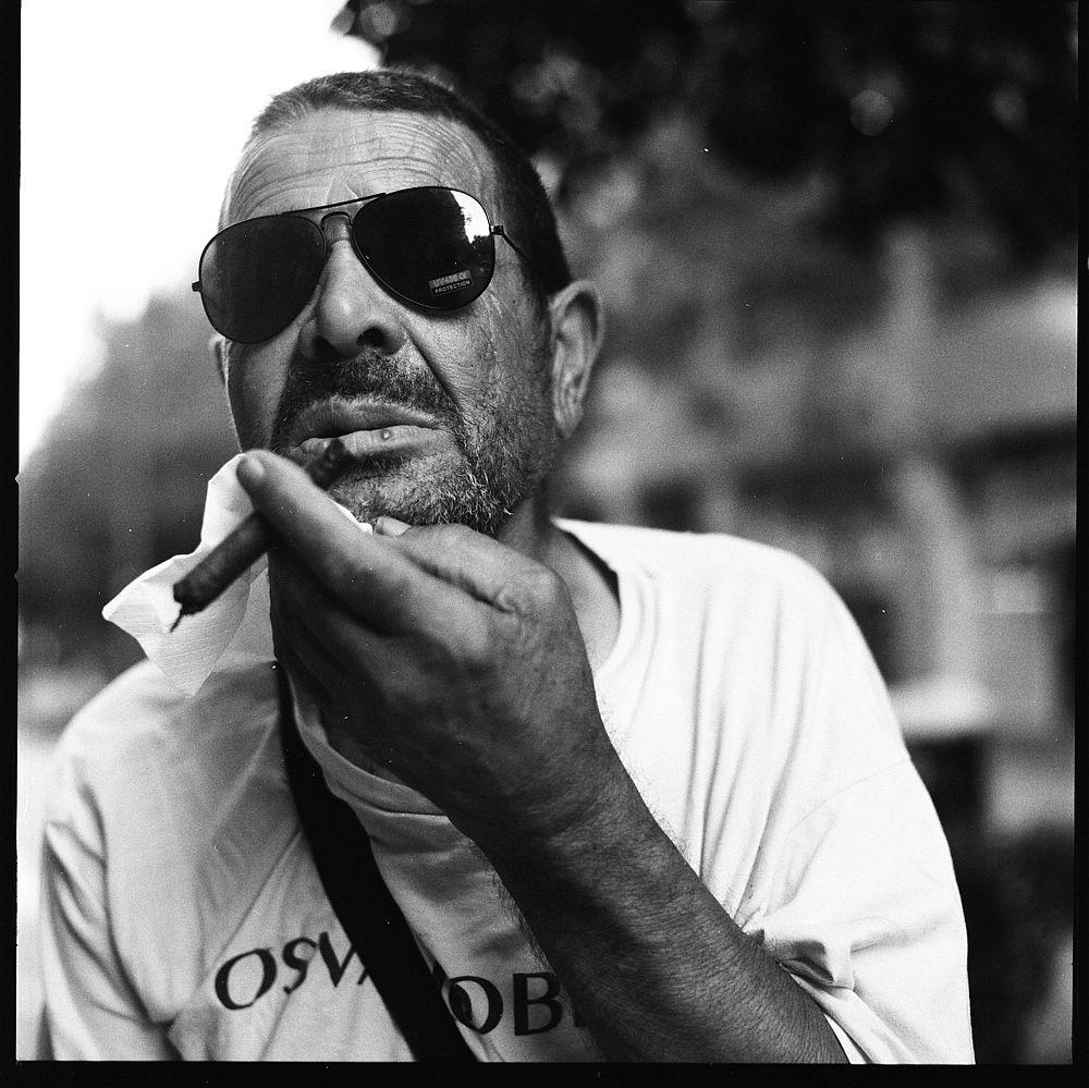 davide-rizzo-portrait-photographer-15