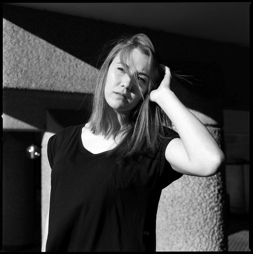 davide-rizzo-portrait-photographer-16