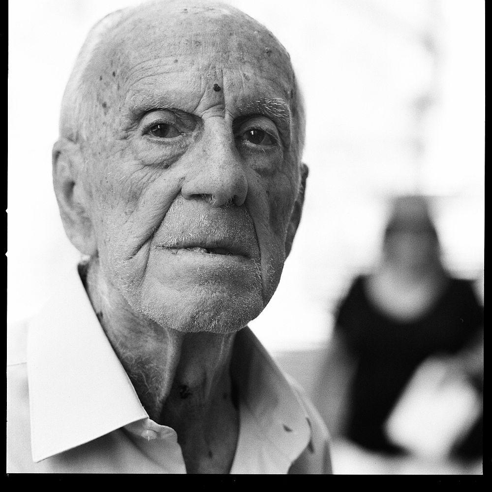 davide-rizzo-portrait-photographer-19