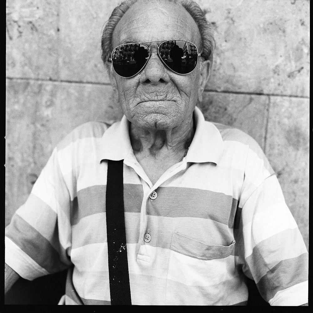 davide-rizzo-portrait-photographer-20