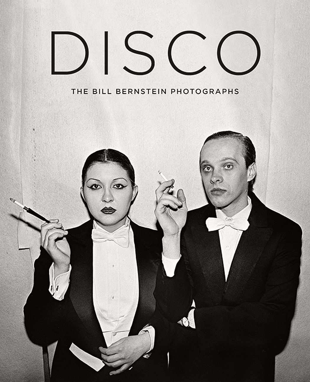 disco-the-bill-bernstein-photographs-00-book-cover