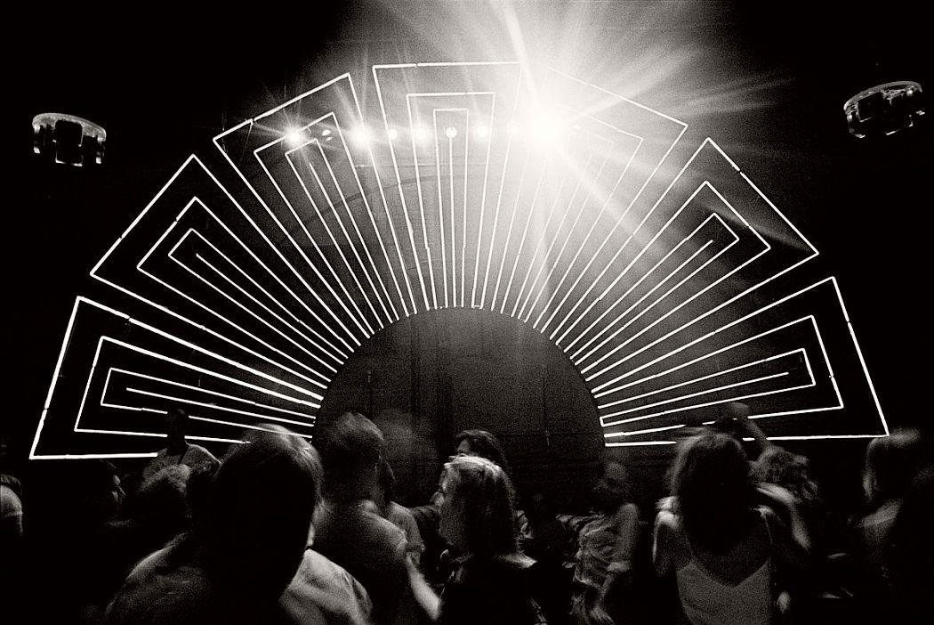 disco-the-bill-bernstein-photographs-01