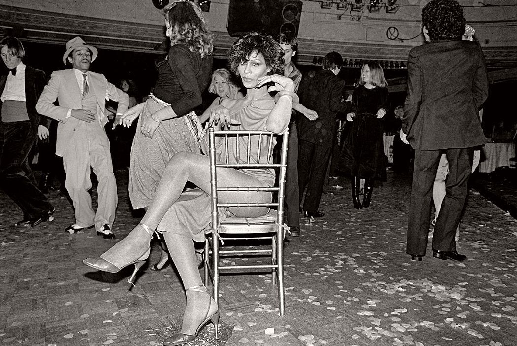disco-the-bill-bernstein-photographs-04