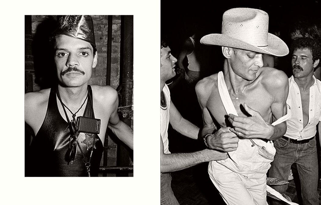 disco-the-bill-bernstein-photographs-07