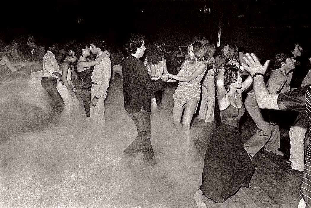 disco-the-bill-bernstein-photographs-08