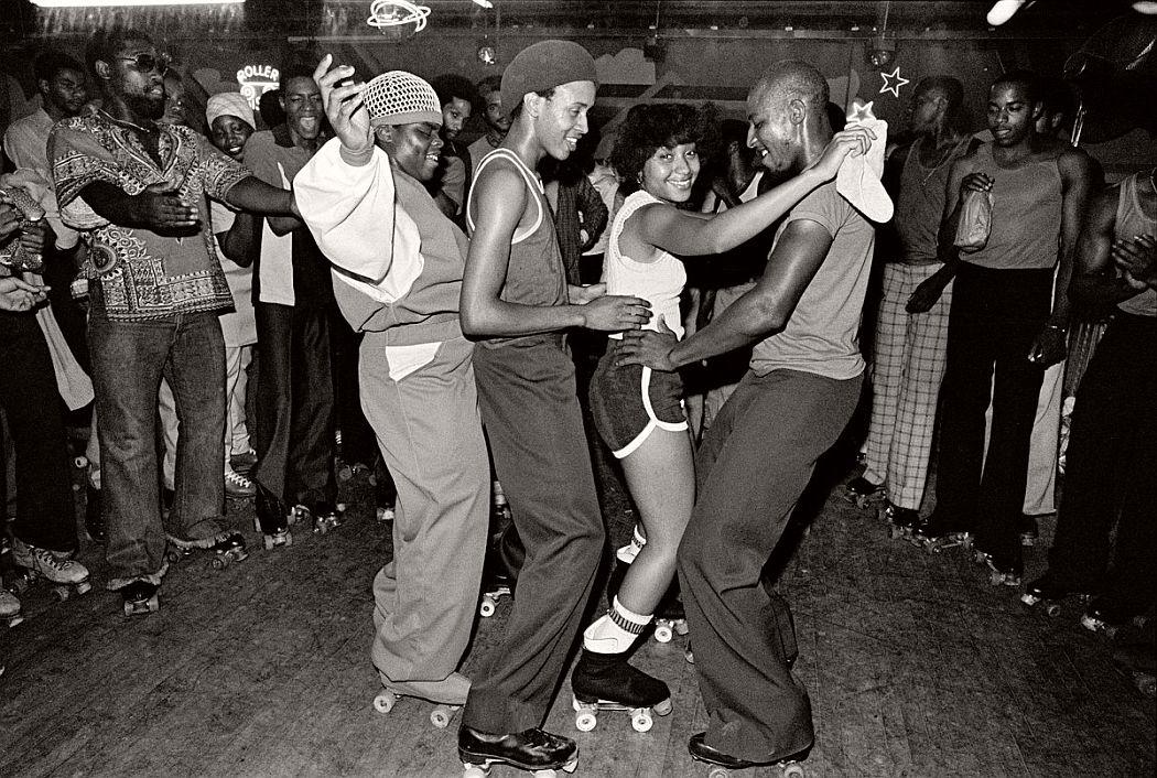 disco-the-bill-bernstein-photographs-09