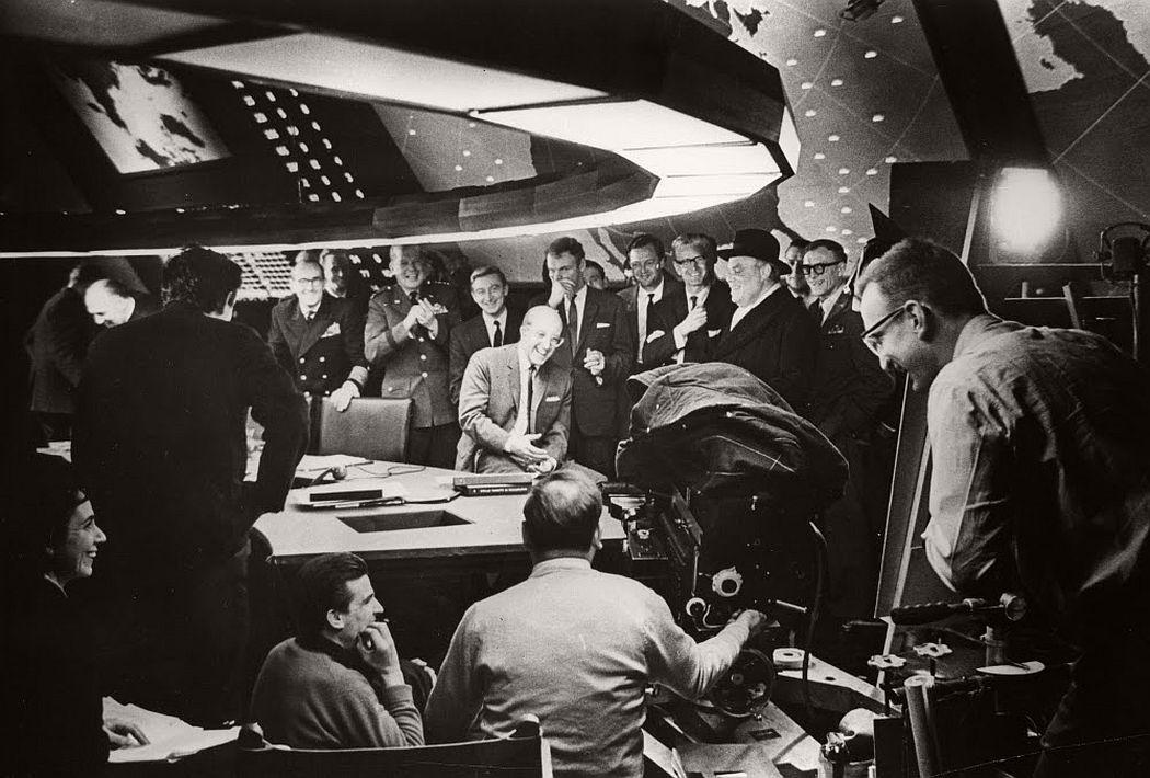 dr-strangelove-1964-vintage-behind-the-scenes-01