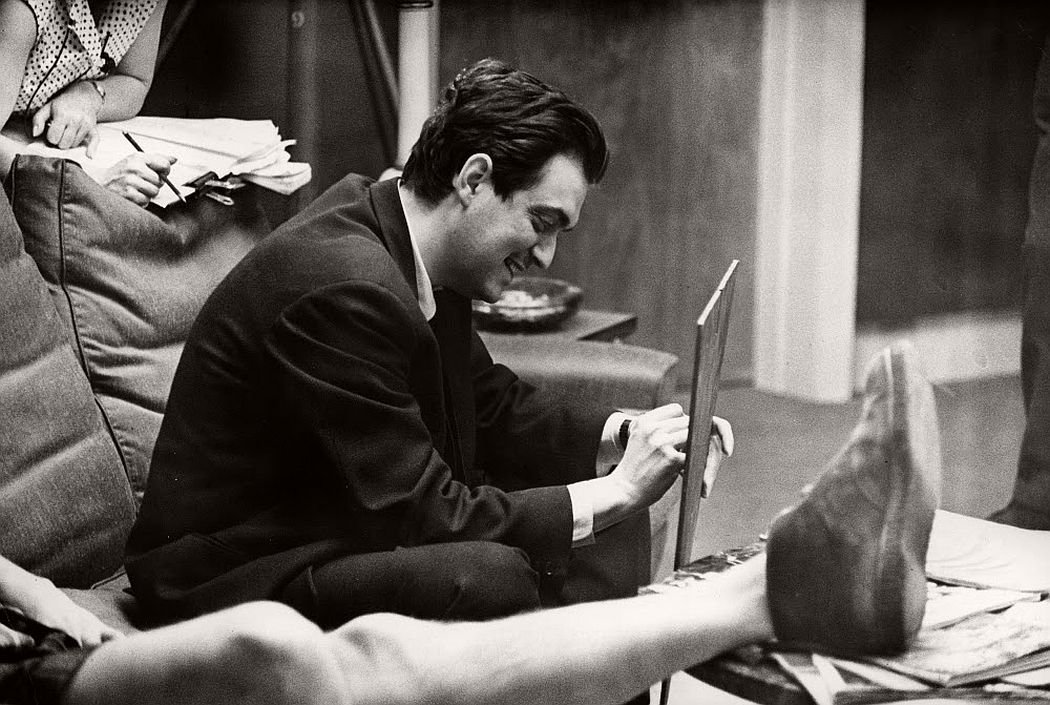 dr-strangelove-1964-vintage-behind-the-scenes-05