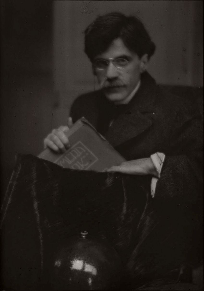 edward-steichen-twentieth-century-photographer-01