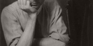 Edward Steichen: Twentieth-Century Photographer