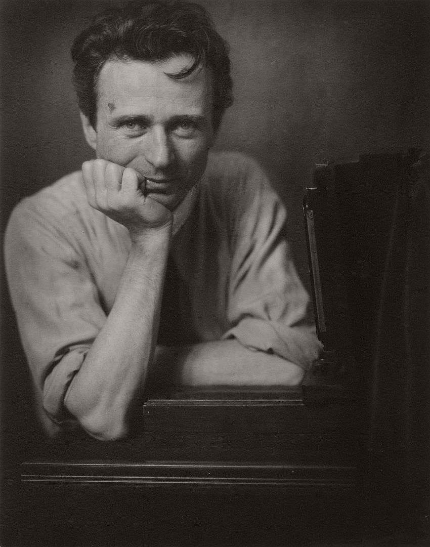 edward-steichen-twentieth-century-photographer-02