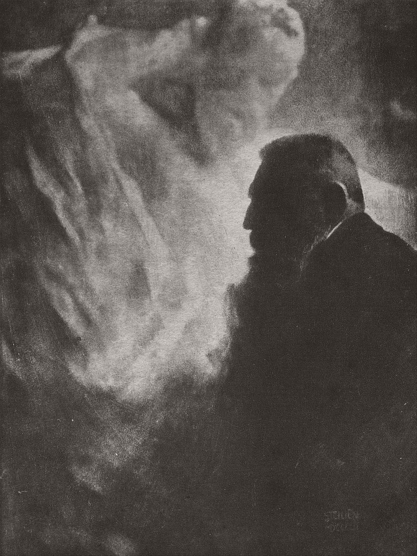 edward-steichen-twentieth-century-photographer-04
