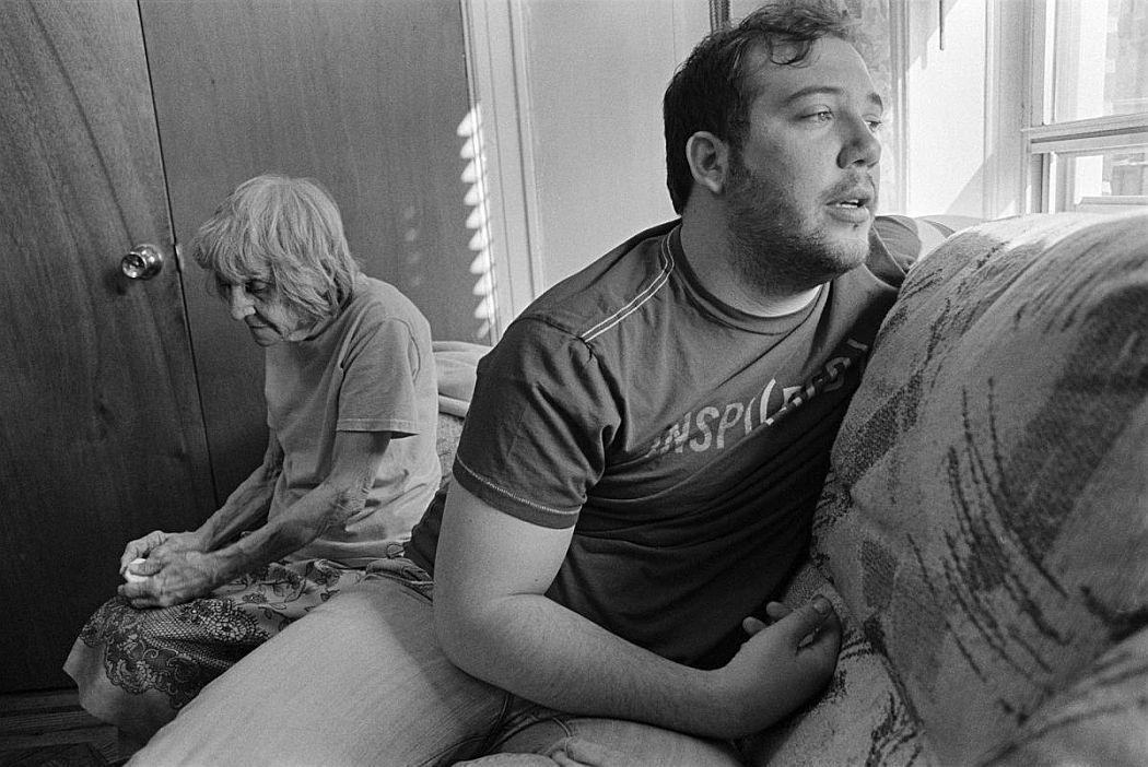 eugene-richards-below-the-line-living-poor-in-america-05