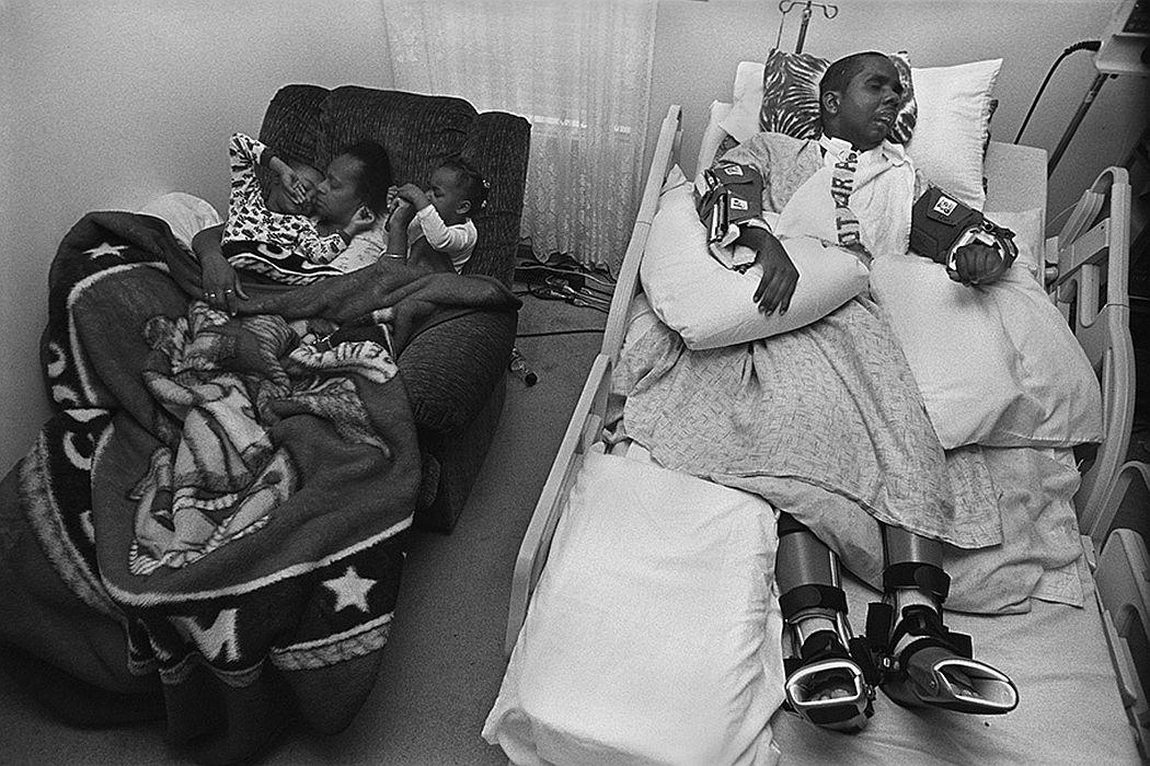 eugene-richards-below-the-line-living-poor-in-america-06
