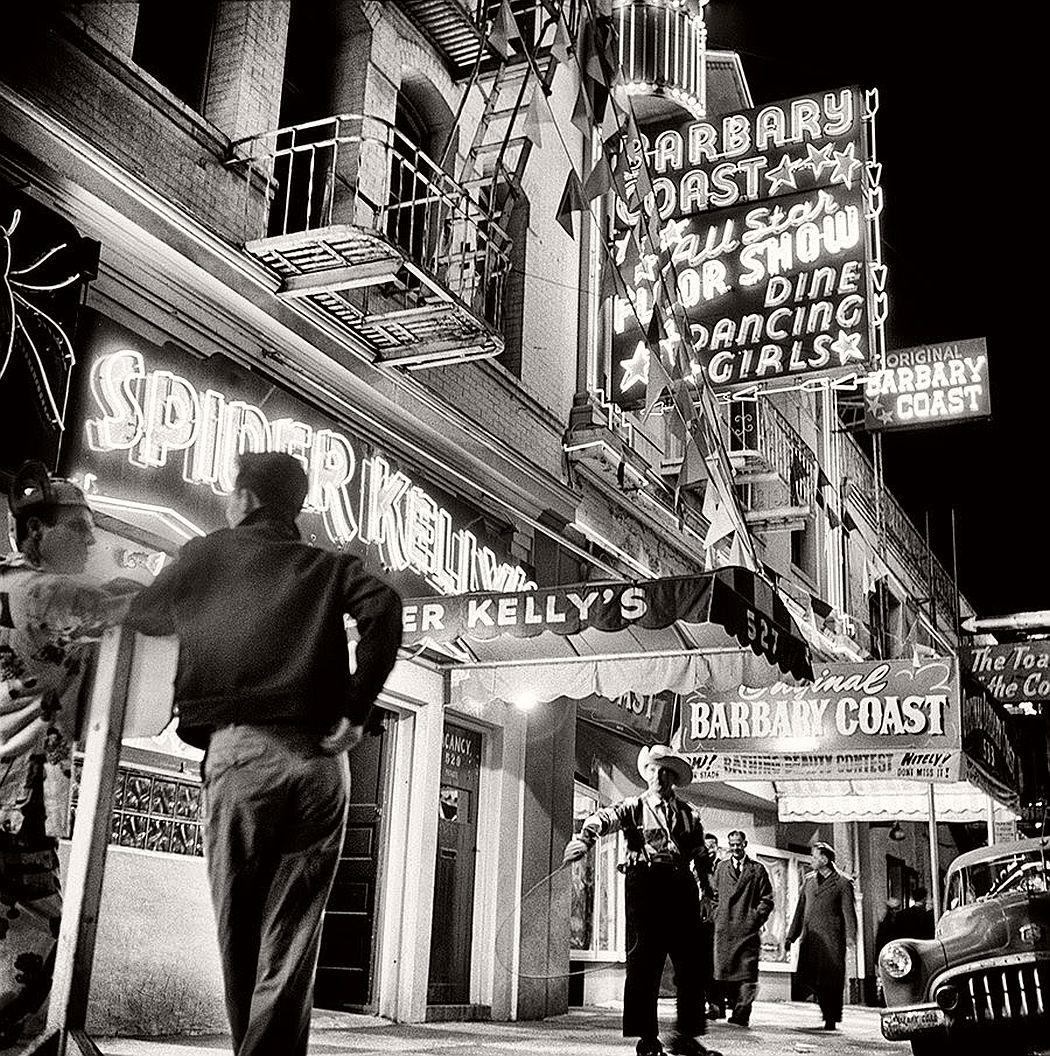 fred-lyon-san-francisco-portrait-of-a-city-1940-1960-08