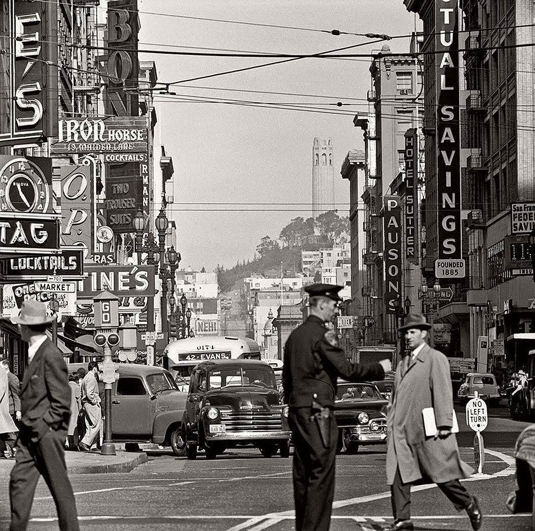 fred-lyon-san-francisco-portrait-of-a-city-1940-1960-10