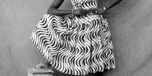 Hamidou Maiga: Maestros de la Fotografía
