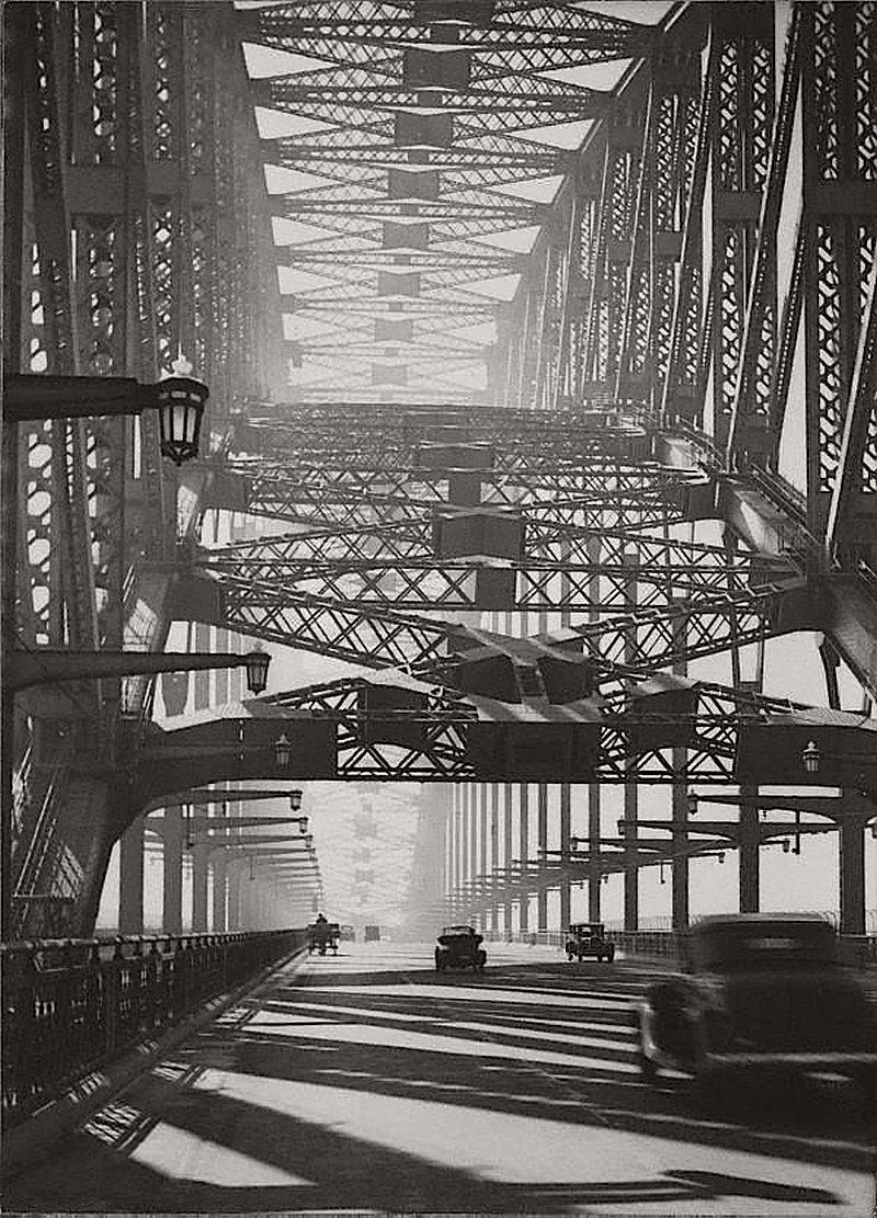 harold-cazneaux-pictorial-australia-photographer-04