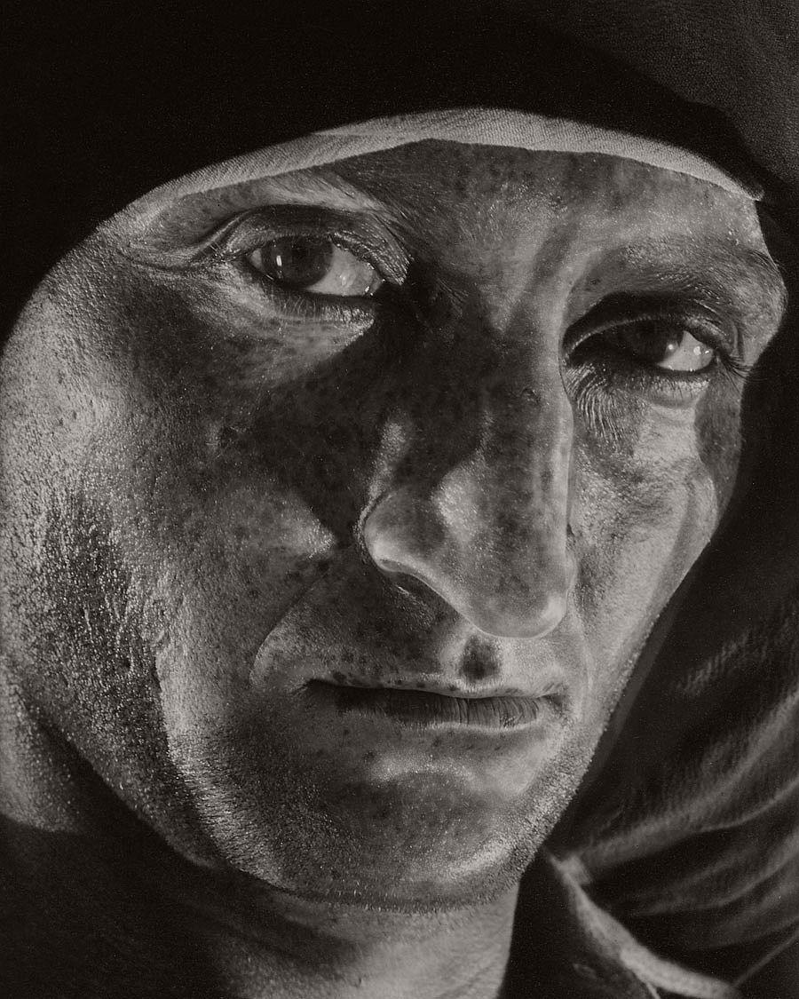 helmar-lerski-swiss-portrait-photographer-07