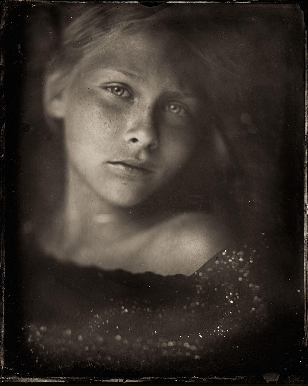 jacqueline-roberts-nebula-03