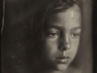 Jacqueline Roberts: Nebula