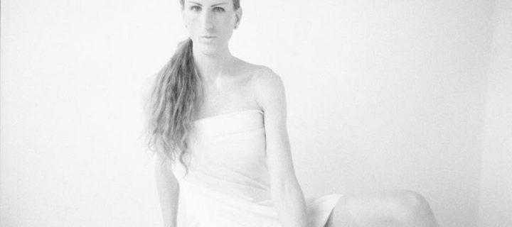 Jady Bates: Transgender Beautiful
